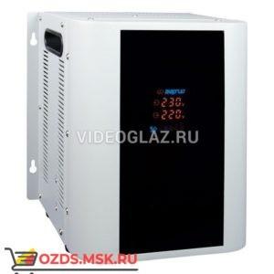Энергия Hybrid-2000 Е0101-0147 Стабилизаторы напряжения