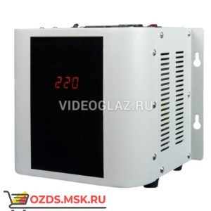 Энергия Hybrid-1500 Е0101-0146 Стабилизаторы напряжения