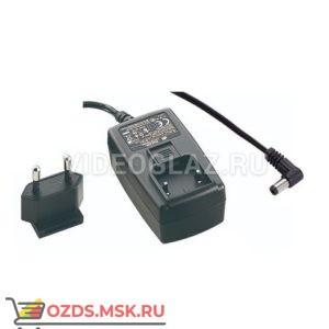 MOXA PWR-12125-WPEU-S1 Источник питания до 12В