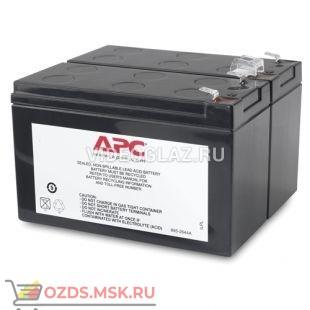 APCRBC113 Аккумулятор