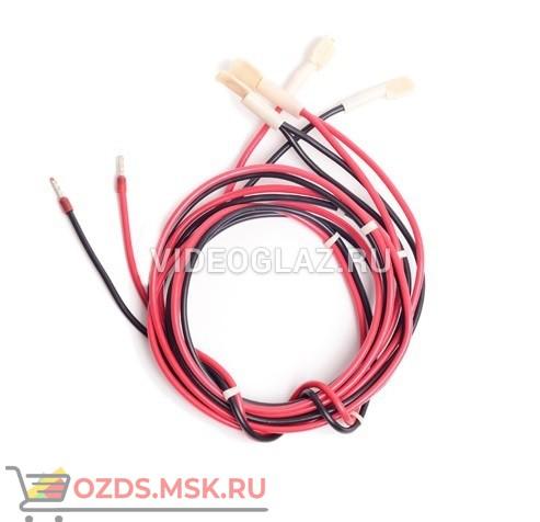Полисервис Ш-4807 Дополнительное оборудование к аккумуляторам