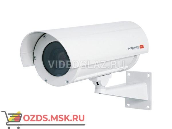 Evidence Apix - 33ZBox M3 1ExdIIBT6X  220 IP-камера взрывозащищенная