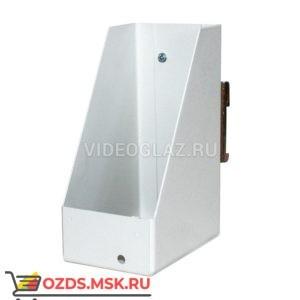 СКАТ АО-17 DIN Дополнительное оборудование к аккумуляторам