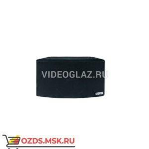 Inter-M WS-230(b) Громкоговоритель