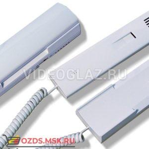 Цифрал КМ-2НО.1