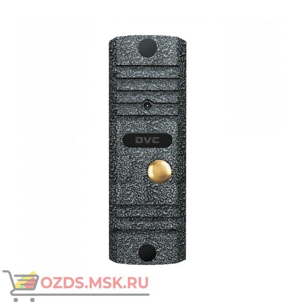 DVC-405 Вызывная панель видеодомофона