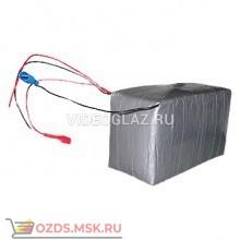 СКАТ Термостат АКБ-127Ач Аккумулятор