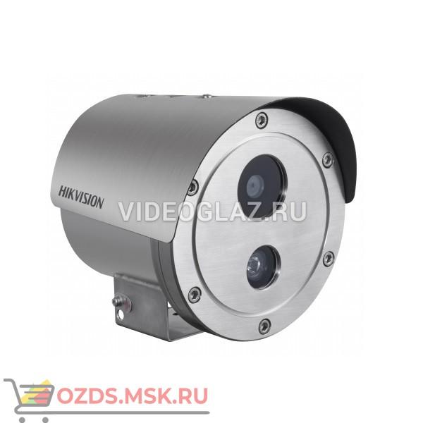 Hikvision DS-2XE6222F-IS316L (12mm) IP-камера взрывозащищенная