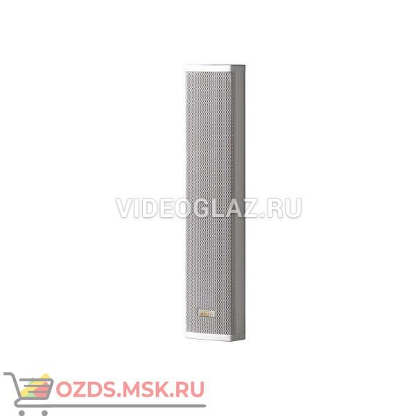 Inter-M CU-630MV Громкоговоритель
