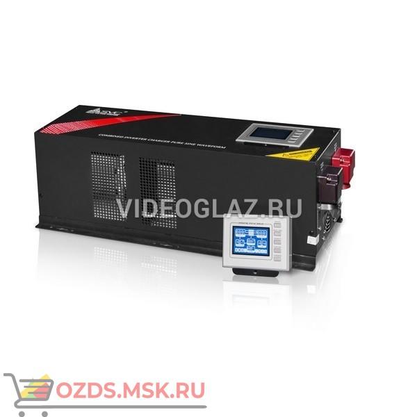 SVC EP-6048 Вспомогательное устройство к источнику питания