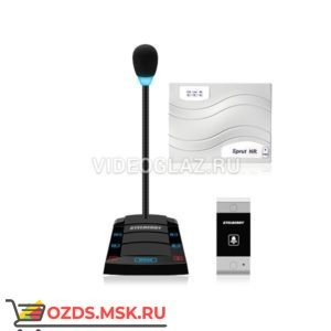 STELBERRY SX-4003 Переговорное устройство