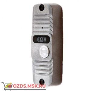 JSB-Systems JSB-V05М БК Вызывная панель видеодомофона