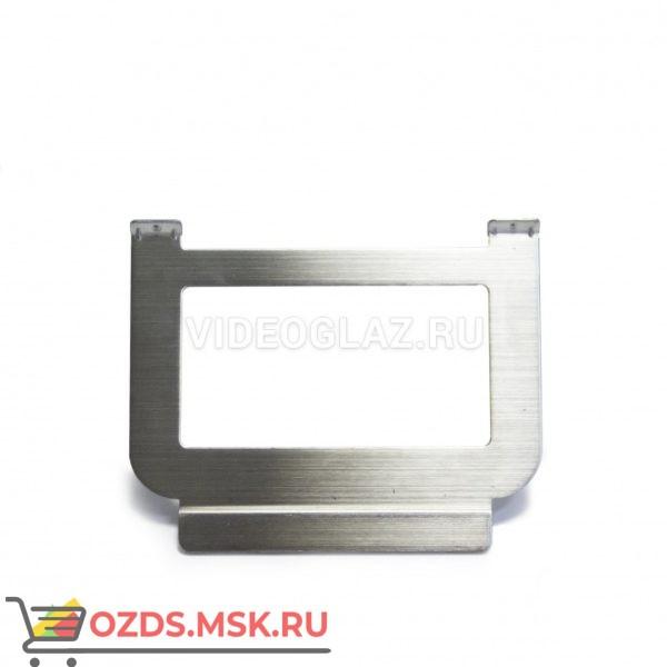 Akuvox TBLSTND_83_317 Дополнительное оборудование