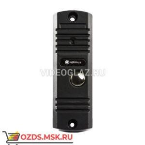 Optimus DS-700L(черный) Вызывная панель видеодомофона