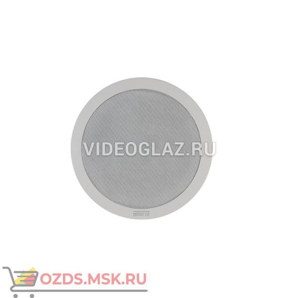 Inter-M CS-630FH Громкоговоритель