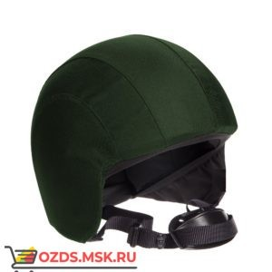 Авакс 1(олива) Защитный шлем