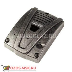 Digital Duplex DD205G-client Переговорное устройство