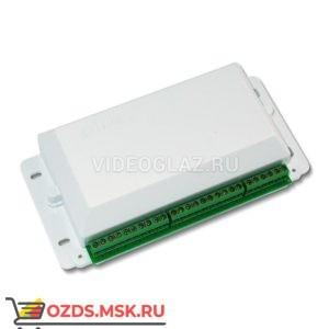 Цифрал КМГ-100 Аксессуар видеодомофонаинтеркома