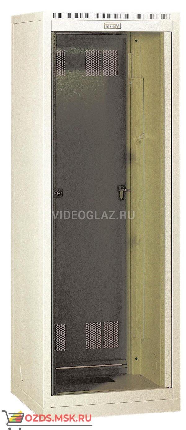 Inter-M PR-231NA Шкаф аппаратный