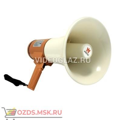 Inter-M AT-M125A Мегафон