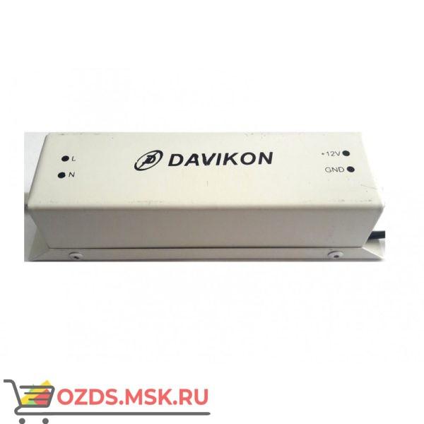 Давикон ИВЭП-2420G Источник питания 24В