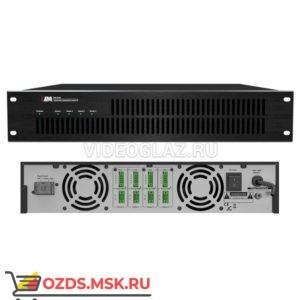 LPA-EVA-4120 Система производства LPA-EVA