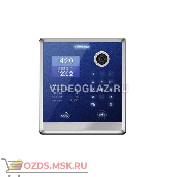 Commax DRC-703LCRF Переговорное устройство