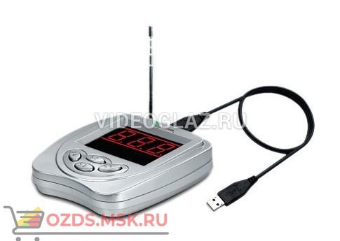 MEDbells Y-USB-A Беспроводная система вызова персонала