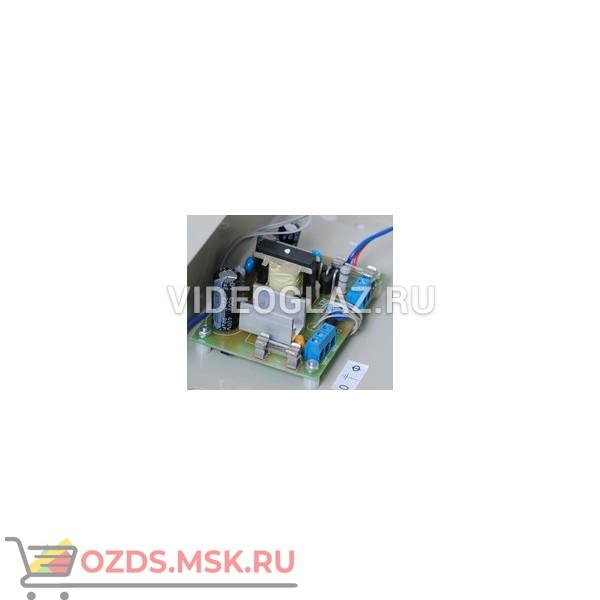 Давикон ИВЭПР-1215(плата) Источники бесперебойного питания до 12В