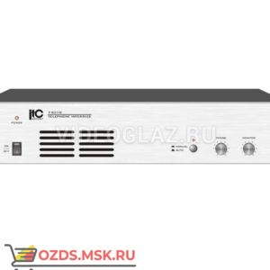 ROXTON IP-A6210 Дополнительное оборудование