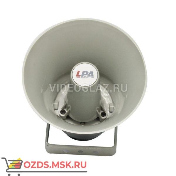 LPA-100H Рупорный громкоговоритель