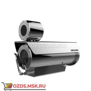 Hikvision DS-2XE6422FWD-IZHRS (8-32mm) IP-камера взрывозащищенная