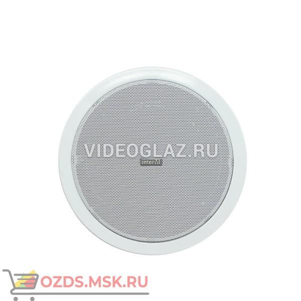 Inter-M CS-610 Громкоговоритель