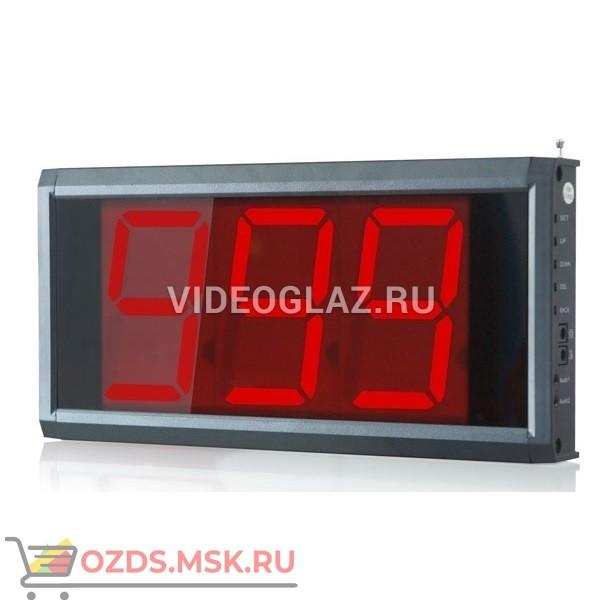 MEDbells med-39 Система палатной сигнализации