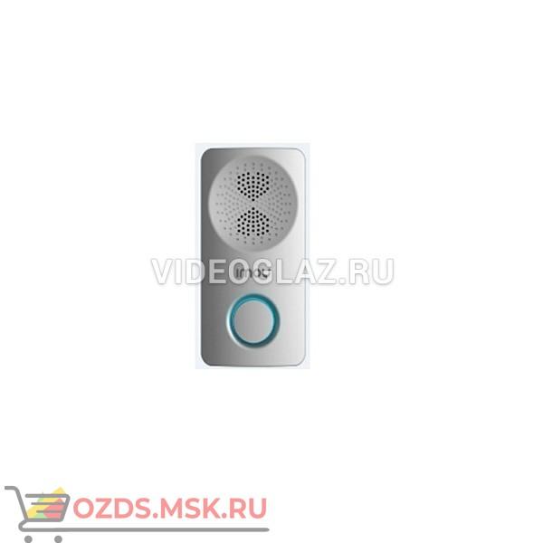 IMOU Chime (DS11-IMOU) Вызывная панель аудиодомофона