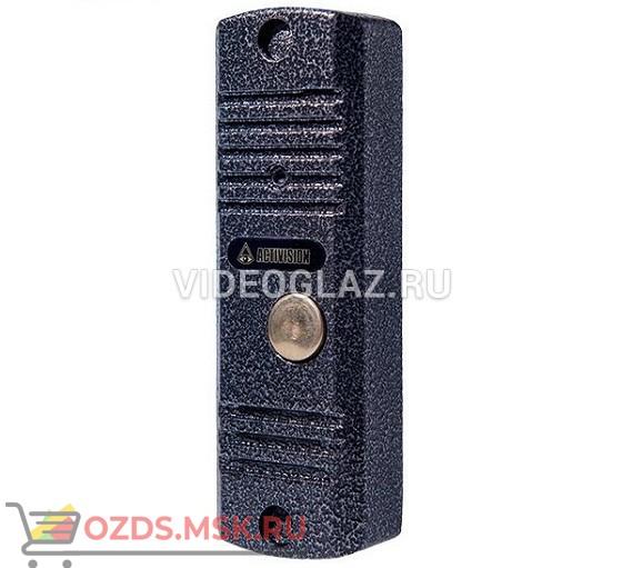 Activision AVC-105 (антик) Вызывная панель аудиодомофона