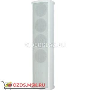 Tantos TSo-KW20 Звуковая колонна