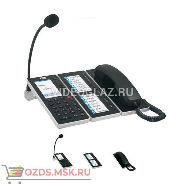 LPA-8530T Микрофон