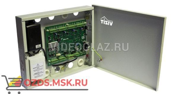 VIZIT БКМ-444 Дополнительное оборудование