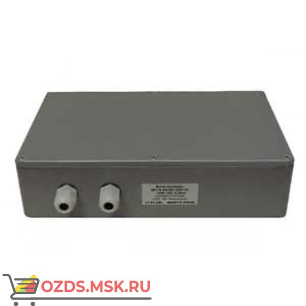 IR Technologies БП75 Источник питания 24В
