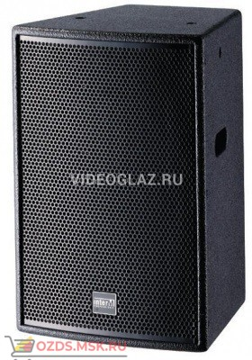 Inter-M FS-100NB Громкоговоритель
