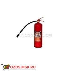 Ярпожинвест ОП-6 (з) АВСЕ Огнетушители