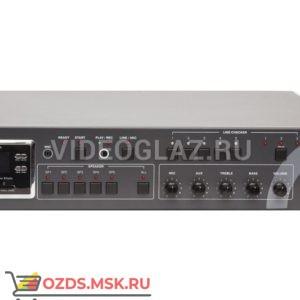 ROXTON SX-240 Трансляционный усилитель