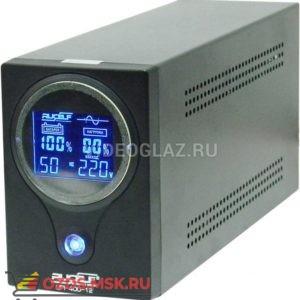 RUCELF UPI-400-12-EL Источник бесперебойного питания 220В
