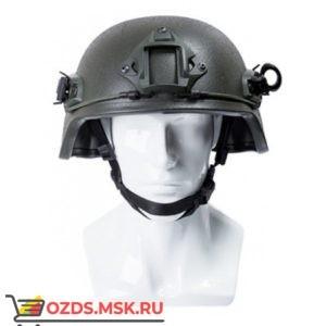 ШБМ-А-М Защитный шлем