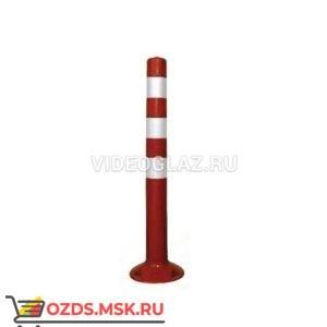Столбик ССТ-750.000 СБ Столбик сигнальный