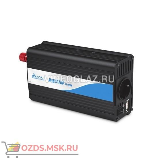 SVC BI-500 Вспомогательное устройство к источнику питания