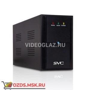 SVC V-1500-L Источник бесперебойного питания 220В