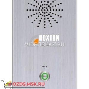 ROXTON IP-A6703P Дополнительное оборудование