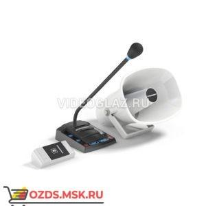 STELBERRY S-525 Переговорное устройство